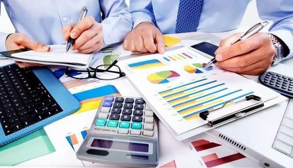 Chuẩn mực kế toán công Việt Nam được công bố vào năm 2024
