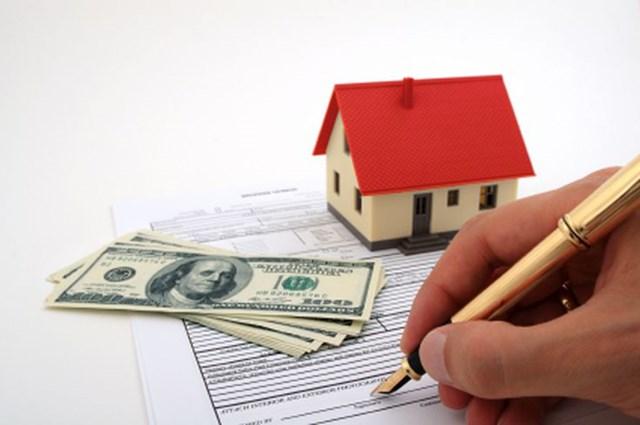 Nghị định của Chính phủ quy định chi tiết về quản lý chi phí đầu tư xây dựng
