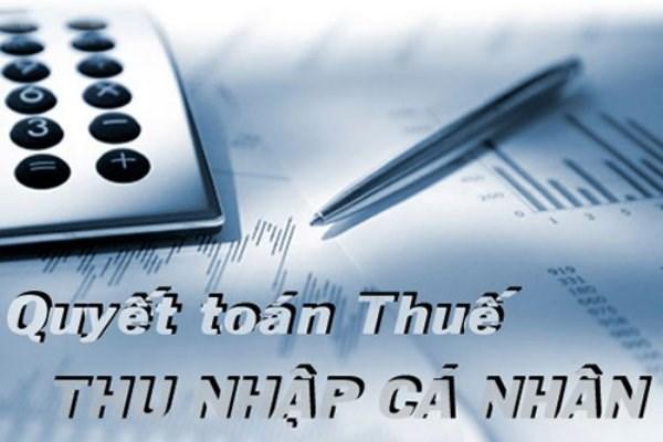Quốc hội đã thông qua Luật Quản lý thuế 2019