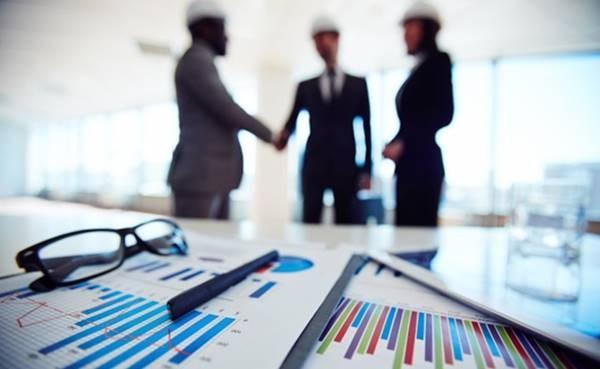 Nghị quyết của Bộ Chính trị về nâng cao hiệu quả hợp tác đầu tư nước ngoài