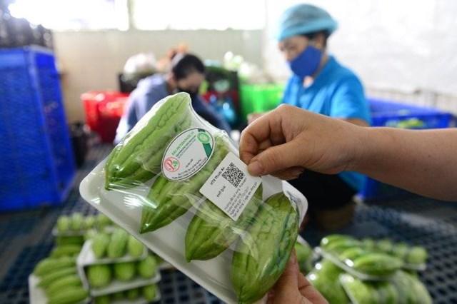 Thông tư của Bộ Y tế về quy định truy xuất nguồn gốc sản phẩm thực phẩm