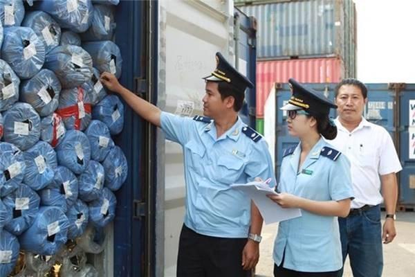 Bộ Tài chính bổ sung 01 trường hợp từ chối giấy tờ chứng nhận xuất xứ hàng hóa