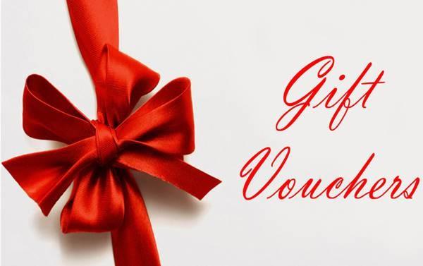 Cục Thuế hướng dẫn lập hóa đơn khi dùng phiếu quà tặng, voucher