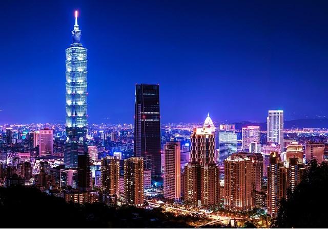 Nhập khẩu hàng hóa từ thị trường Đài Loan 8 tháng đầu năm 2019 đạt gần 10 tỷ USD
