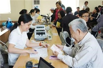 Chỉ thị của Bộ Y tế về triển khai thanh toán chi phí dịch vụ y tế không dùng tiền mặt