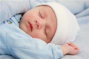 Sinh con từ 01/7/2020 sẽ được hưởng mức trợ cấp cao hơn 220.000 đồng