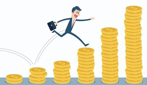 Nghị quyết tăng lương cơ sở cho cán bộ, công chức từ 01/7/2020