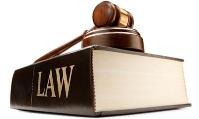Quốc hội thông qua Bộ luật Lao động 45/2019/QH14