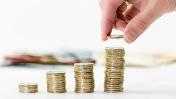 Một số chính sách về tiền lương có hiệu lực từ ngày 01/01/2020
