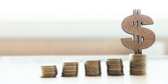 Những thay đổi quan trọng trong quy định về mức lương cơ bản 2020