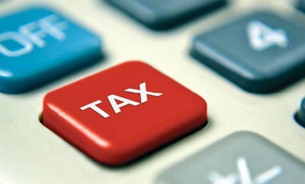 Thông tư của Bộ Tài chính hướng dẫn về lệ phí môn bài