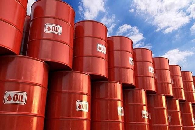 Kim ngạch xuất khẩu dầu thô sang Australia 11 tháng/2019 giảm cả về lượng và trị giá