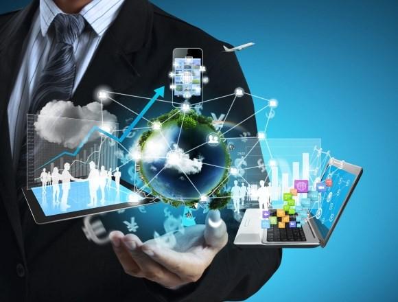 Chỉ thị của Thủ tướng Chính phủ thúc đẩy phát triển doanh nghiệp công nghệ số VN