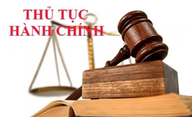 NHNN ban hành Quyết định về thủ tục hành chính lĩnh vực hoạt động tiền tệ