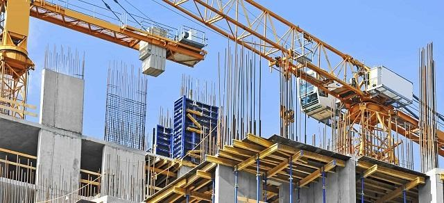 Việt Nam tăng mạnh nhập khẩu sắt thép các loại từ Ấn Độ trong năm 2019