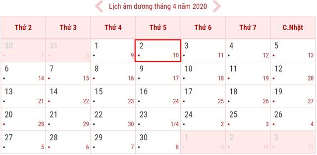 Giỗ tổ Hùng Vương năm 2020 được nghỉ 1 ngày duy nhất