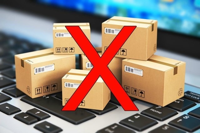 Nghị định của CP về xử phạt vi phạm hành chính lĩnh vực bưu chính, viễn thông