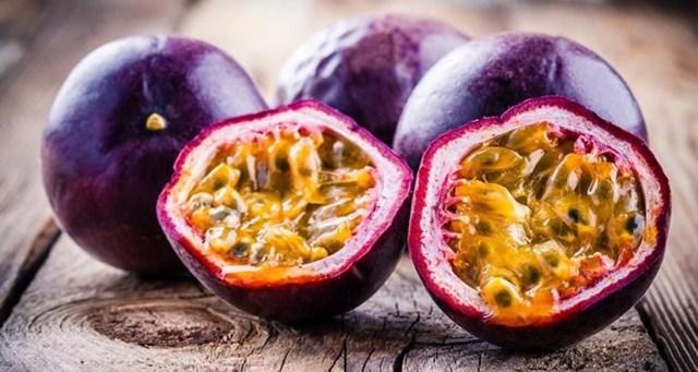 TT nông sản ngày 05/3: Siêu thị đưa ra nhiều mức giá tốt đối với rau củ, trái cây