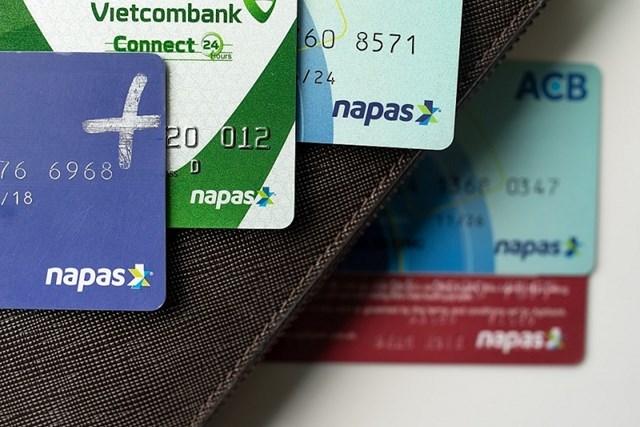 32 ngân hàng đã miễn, giảm phí giao dịch chuyển tiền giá trị nhỏ