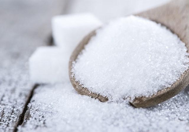 Dự báo tiêu thụ đường của thế giới năm 2020 giảm 2 triệu tấn do đại dịch