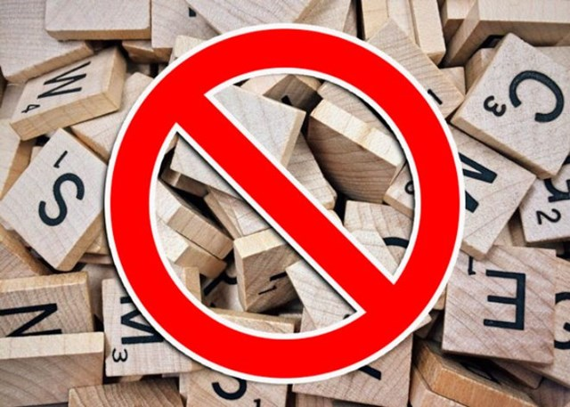 Từ 01/01/2021, Bộ luật Lao động 2019 bổ sung thêm 4 điều cấm mới với các doanh nghiệp