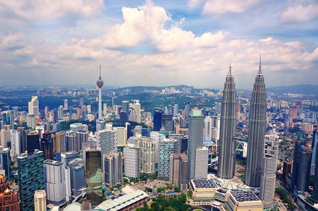 Kim ngạch nhập khẩu dược phẩm từ Malaysia tăng gấp 7 lần trong hai tháng đầu năm