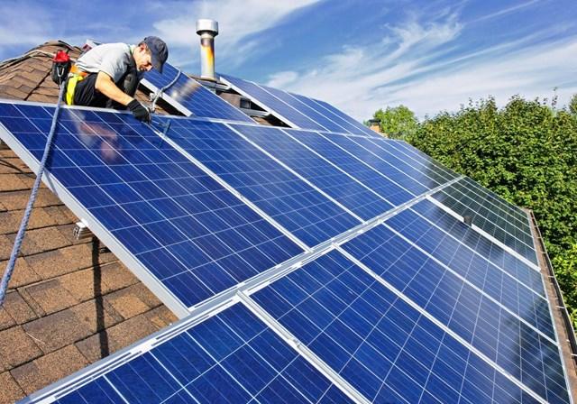 Việt Nam - Hàn Quốc đẩy mạnh xúc tiến thương mại trong lĩnh vực điện và năng lượng