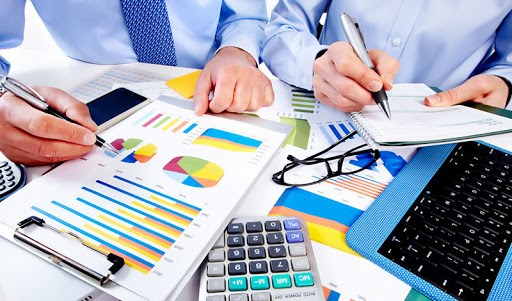 Nghị quyết của Chính phủ về Chương trình cắt giảm, đơn giản hóa quy định kinh doanh