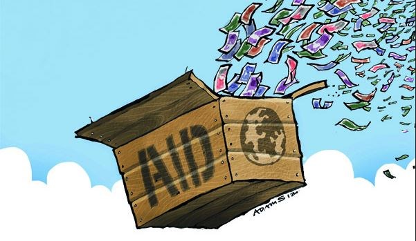 Bộ Tài chính quy định về quy trình xuất cấp, giao nhận hàng dự trữ quốc gia