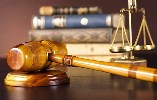 Bộ Tài chính quy định mức thu, quản lý và sử dụng phí xử lý vụ việc cạnh tranh