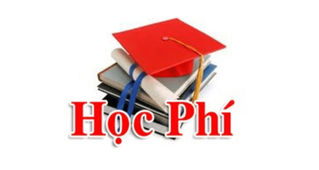 Nghị quyết của Hội đồng nhân dân TP. Hà Nội về mức thu học phí năm học 2020-2021
