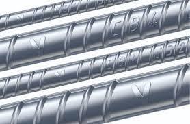 Sản phẩm từ sắt thép XK sang Canada có kim ngạch tăng trưởng tốt trong 2 quý đầu năm