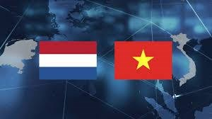 Hà Lan là thị trường XK tiềm năng hàng hóa của Việt Nam, trong đó có hàng thể thao
