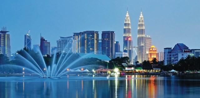 Giá trị XK hàng hóa của Việt Nam sang Malaysia sụt giảm do ảnh hưởng của Covid-19