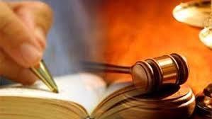 Quyết định của Thủ tướng về phân công cơ quan chủ trì soạn thảo VB hướng dẫn các Luật