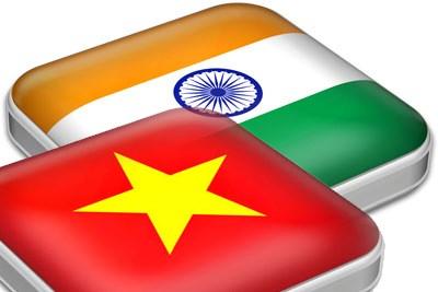 Thương mại Việt Nam - Ấn Độ: Hết tháng 6, tổng kim ngạch hai chiều đạt 4,16 tỷ USD