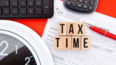 Nghị định của Chính phủ về gia hạn thời hạn nộp thuế và tiền thuê đất
