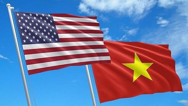 Trong 7 tháng đầu năm, kim ngạch nhập khẩu hàng hóa từ Mỹ đạt 8,13 tỷ USD