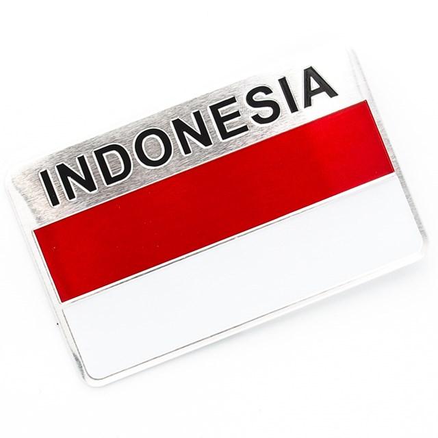 Kim ngạch nhập khẩu hàng hóa từ thị trường Indonesia 7 tháng đầu năm sụt giảm