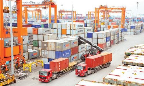 Công văn hướng dẫn chứng từ chứng nhận xuất xứ hàng hóa trong Hiệp định EVFTA