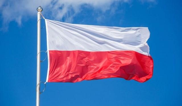 Sản phẩm từ cao su xuất khẩu sang Ba Lan trong 7T/2020 có kim ngạch tăng 283,82%