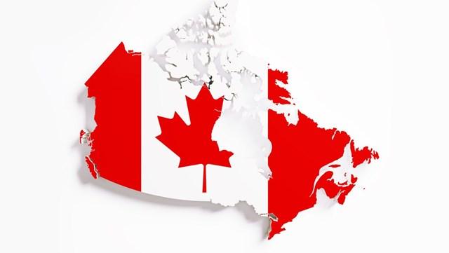 Xuất khẩu hàng hóa sang Canada từ tháng 1 – tháng 8/2020 tăng trưởng về kim ngạch