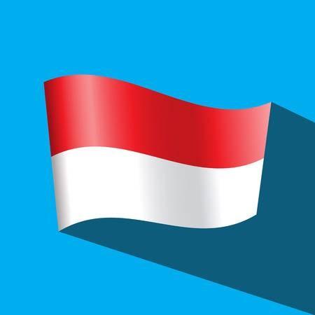 Nhiều mặt hàng NK từ Indonesia đạt kim ngạch lớn đều sụt giảm trong 8 tháng đầu năm