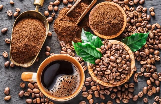 ICO: Niên vụ 2019 - 2020 kết thúc với thặng dư cà phê toàn cầu là 1,54 triệu bao