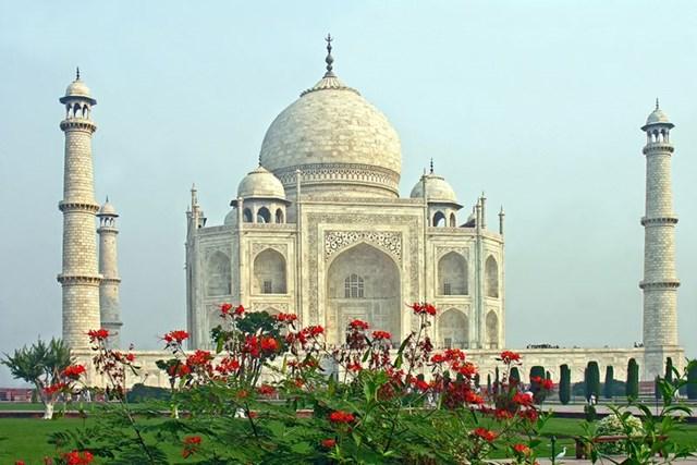 Xuất khẩu hàng hóa sang thị trường Ấn Độ sụt giảm gần 30% trong 9 tháng đầu năm