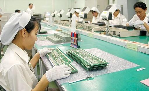 Kim ngạch xuất khẩu hàng hóa sang Anh sụt giảm trong 9 tháng đầu năm
