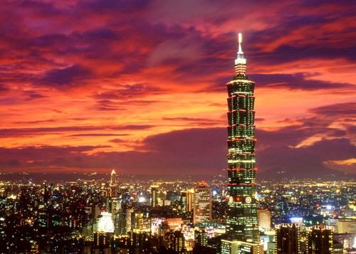 Việt Nam xuất khẩu chủ yếu máy vi tính, sản phẩm điện tử sang thị trường Đài Loan