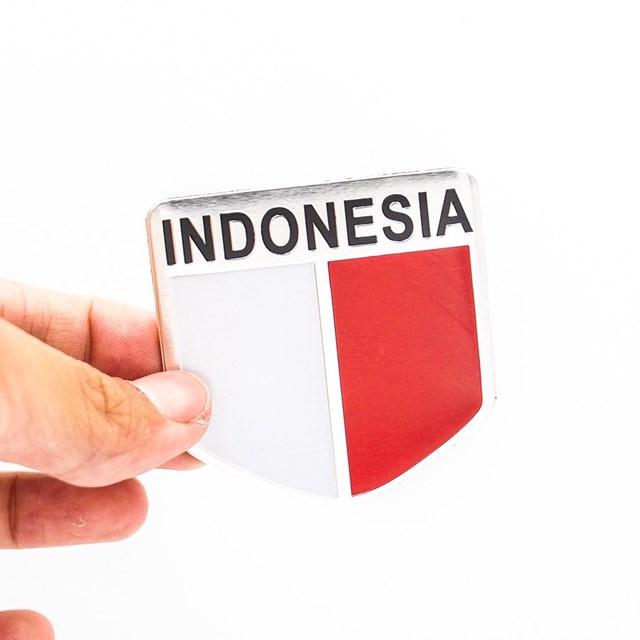 Việt Nam tăng cường nhập khẩu khí đốt hóa lỏng từ thị trường Indonesia trong 9T/2020