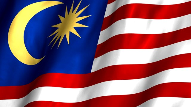 Máy vi tính, sản phẩm điện tử chiếm ¼ tỷ trọng NK hàng hóa từ  thị trường Malaysia