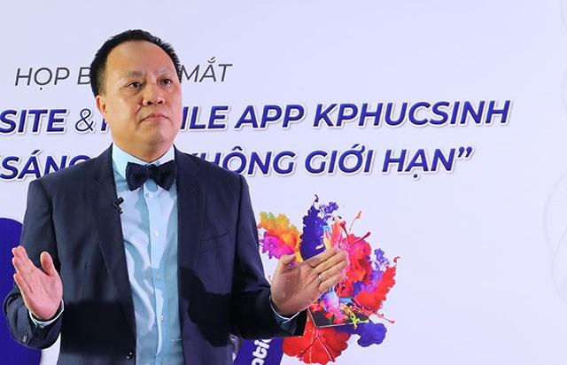 'Vua' hồ tiêu Việt Nam: Nông nghiệp không chỉ là chân lấm tay bùn mà còn là sáng tạo
